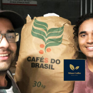 Amazonas sponsorship set to give World Cup a taste of Brasil